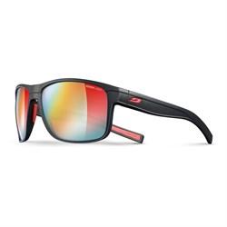 Julbo Renegade Reactiv Sunglasses
