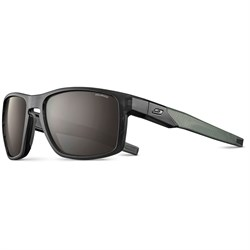 Julbo Stream Sunglasses