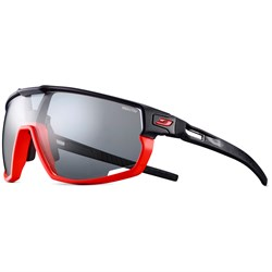 Julbo Rush Reactiv Sunglasses