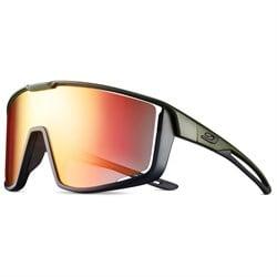 Julbo Fury Sunglasses