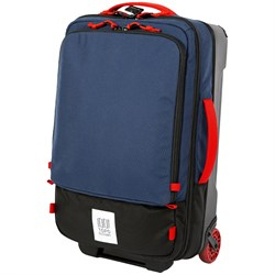 Topo Designs Travel 35L Roller Bag