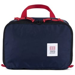 Topo Designs 10L Cube Pack Bag