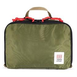 Topo Designs 5L Pack Bag