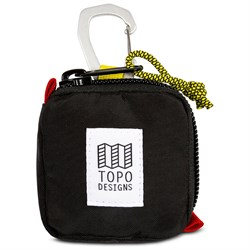 Topo Designs Square Bag