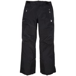 Spyder Winner Tailored GORE-TEX Pants - Women's