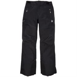 Spyder Winner Tailored GORE-TEX Short Pants - Women's