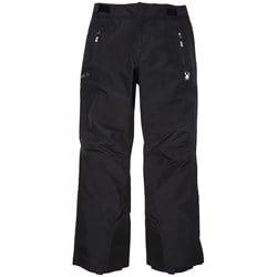 Spyder Winner Tailored GORE-TEX Short Pants - Women's