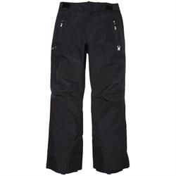 Spyder Winner Tailored GORE-TEX Tall Pants - Women's