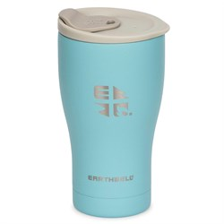 Earthwell 16oz Tumbler With Lid