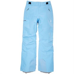 Spyder Winner Regular GORE-TEX Pants - Women's