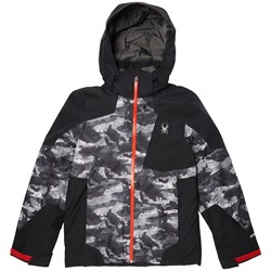 Spyder Chambers GORE-TEX Jacket