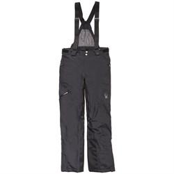 Spyder Dare Tailored GORE-TEX Pants