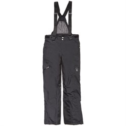 Spyder Dare Tailored GORE-TEX Short Pants