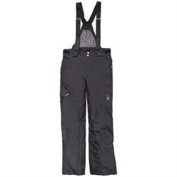 Spyder Dare Tailored GORE-TEX Short Pants