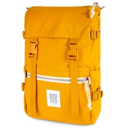 Topo Designs Rover Classic Backpack