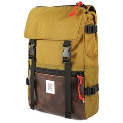 Topo Designs Rover Heritage Backpack