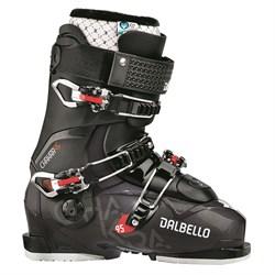 Dalbello Chakra 95 ID Ski Boots - Women's