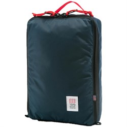 Topo Designs 10L Pack Bag