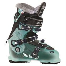 Dalbello Kyra 95 Ski Boots - Women's
