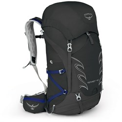 Osprey Tempest 40 Backpack - Women's