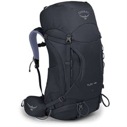 Osprey Kyte 46 Backpack - Women's