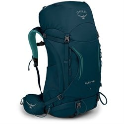 Osprey Kyte 46 Backpack - Women's