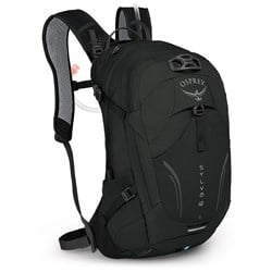 Osprey Sylva 12 Hydration Pack - Women's