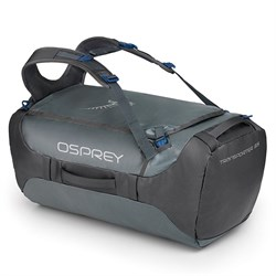 Osprey Transporter 65 Duffel Bag