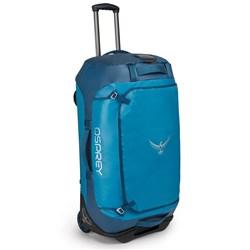 Osprey Transporter 90 Wheeled Duffel Bag