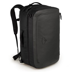 Osprey Transporter 44L Carry On Bag