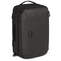 Osprey Transporter 40 Global Carry On Bag