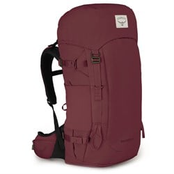 Osprey Archeon 45 Backpack - Women's