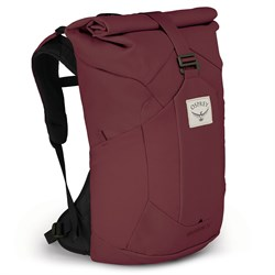 Osprey Archeon 25 Backpack - Women's