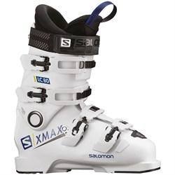Salomon X Max LC 80 Ski Boots - Boys'