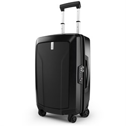 Thule Revolve Global Carry On