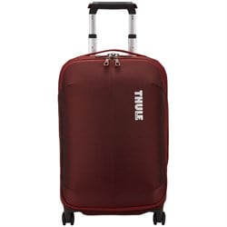 Thule Subterra Spinner Carry On