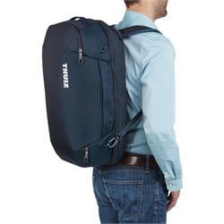 Thule Subterra Convertible 40L Carry On