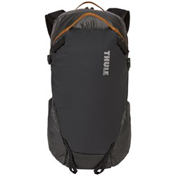 Thule Stir 25L Backpack - Women's
