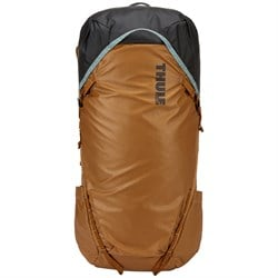 Thule Stir 35L Backpack