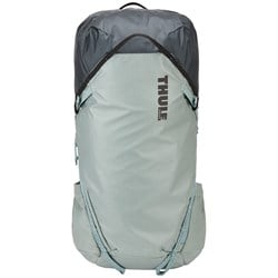 Thule Stir 35L Backpack - Women's