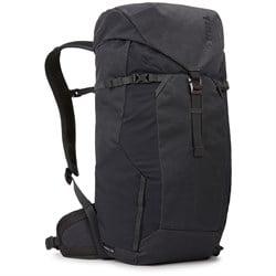Thule All Trail X 25L Backpack