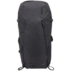 Thule All Trail X 35L Backpack