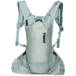 Thule Vital 3L Backpack - Women's