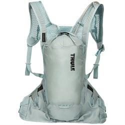 Thule Vital 3L Backpack - Women's