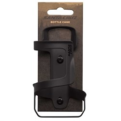 Santa Cruz Bicycles Carbon Water Bottle Cage