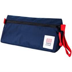 Topo Designs Heritage Dopp Kit