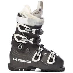 Head Nexo LYT 110 Ski Boots - Women's