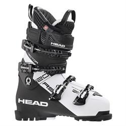Head Vector RS 120 Ski Boots