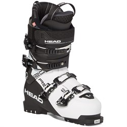 Head Vector RS 120 Ski Boots  - Used