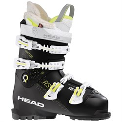 Head Vector RS 110S W Ski Boots - Women's